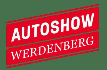 Autoshow Werdenberg